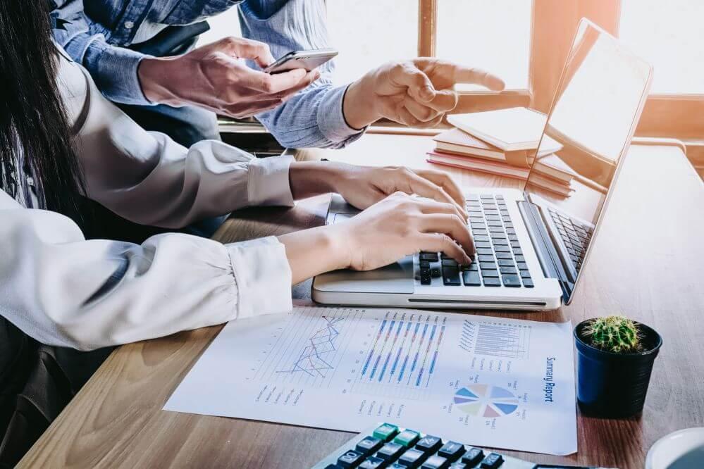 People analytics: como a análise de dados pode mudar a gestão de RH