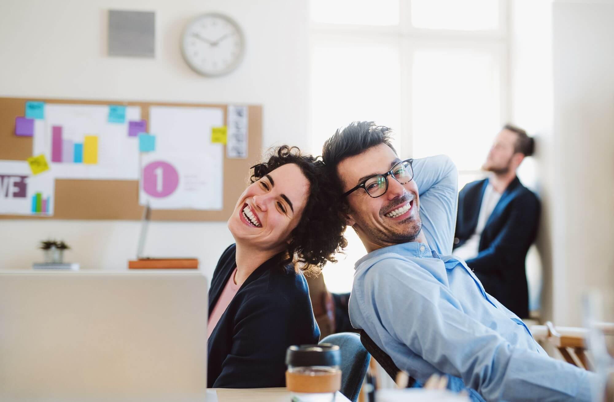 5 ações de employer branding para aplicar na sua empresa!