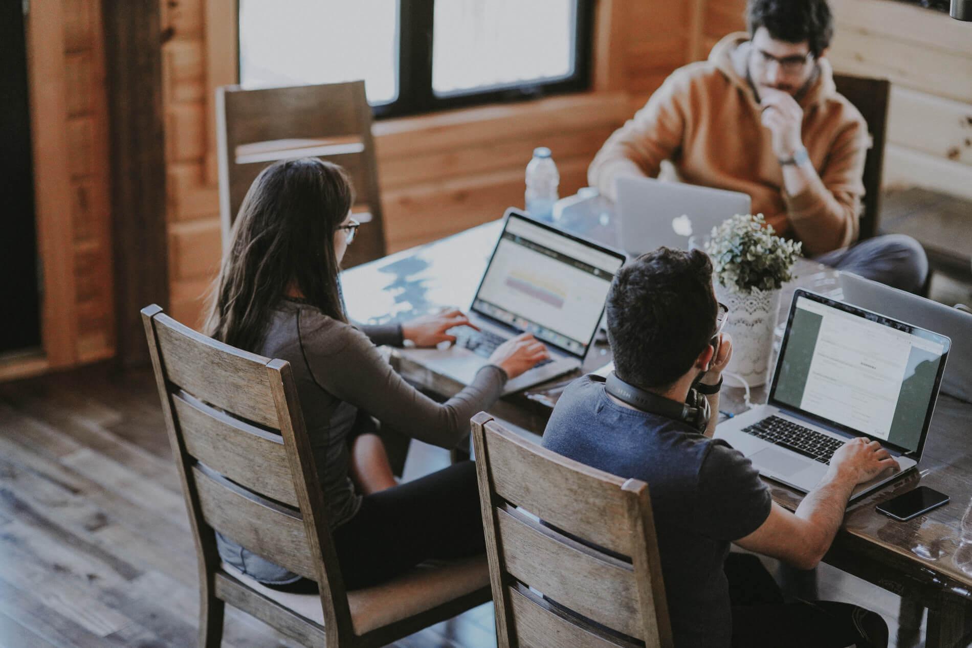 Como a aprendizagem adaptativa pode ajudar sua empresa