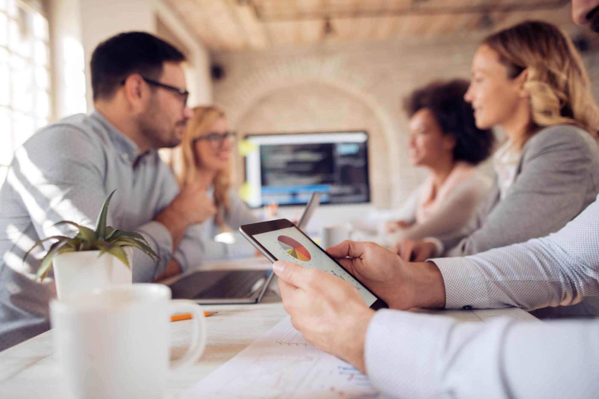 Como a rotatividade de funcionários prejudica as empresas?