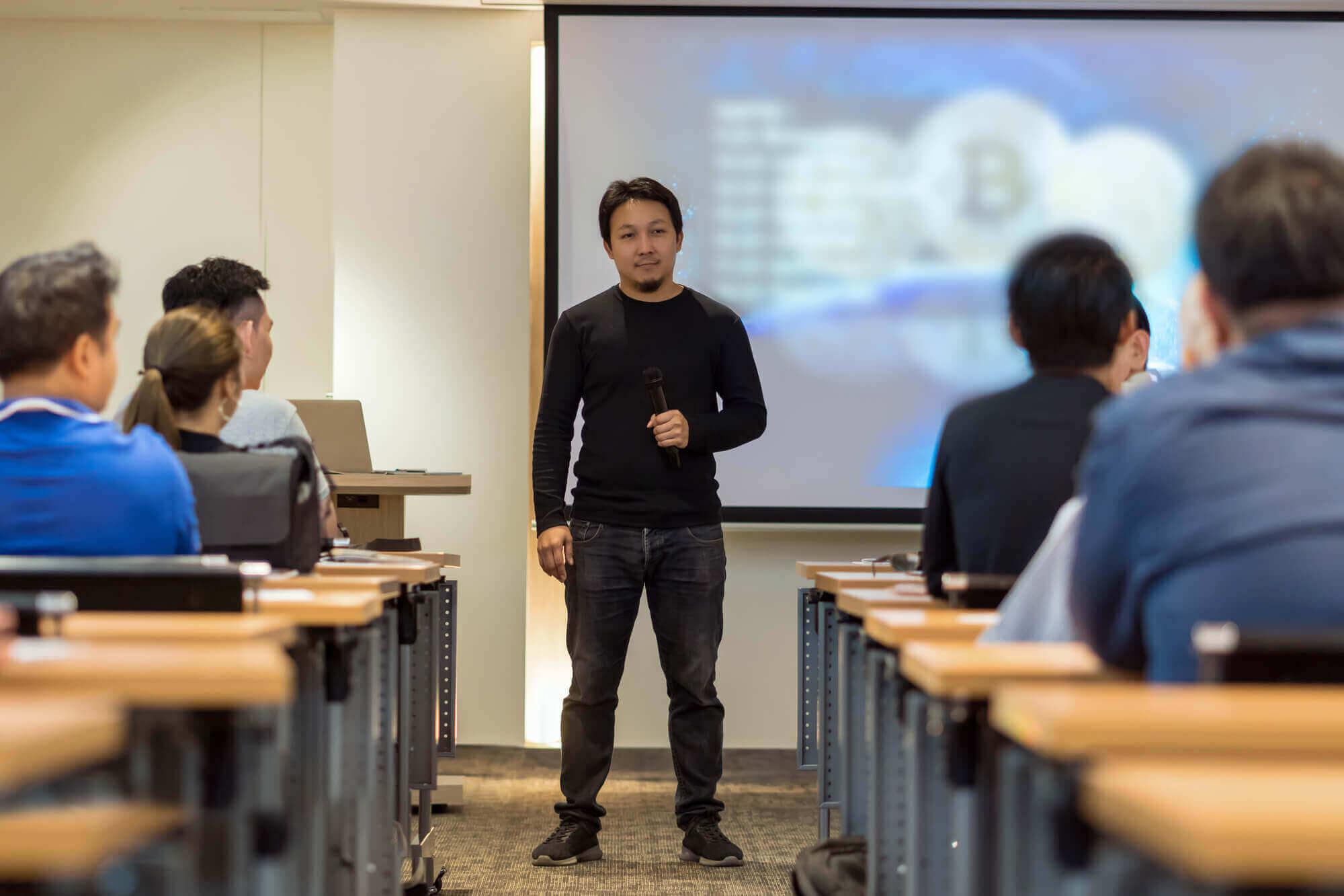 Como a universidade corporativa pode ajudar na retenção de talentos?