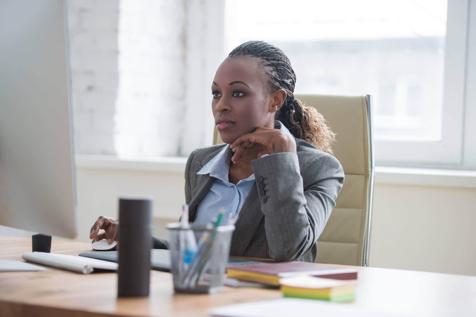 Conheça as principais tendências do EAD corporativo!