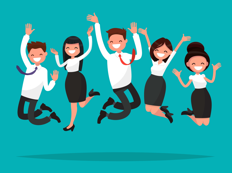 Employee experience: veja como melhorar a experiência do colaborador