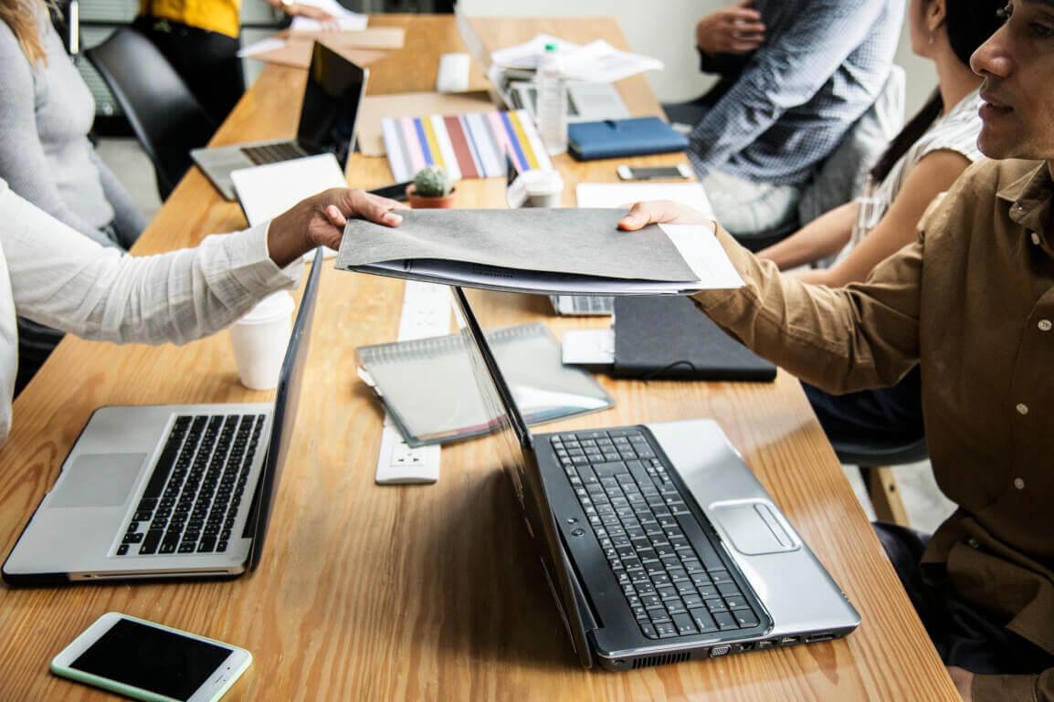 Como deve ser a gestão da força de trabalho do futuro?