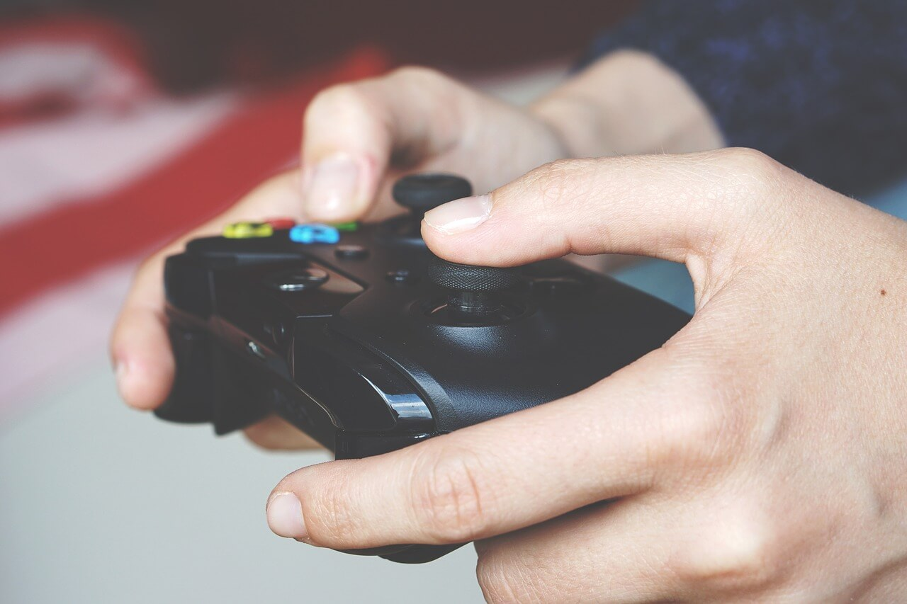 O jogo como recurso de aprendizagem para geração Z