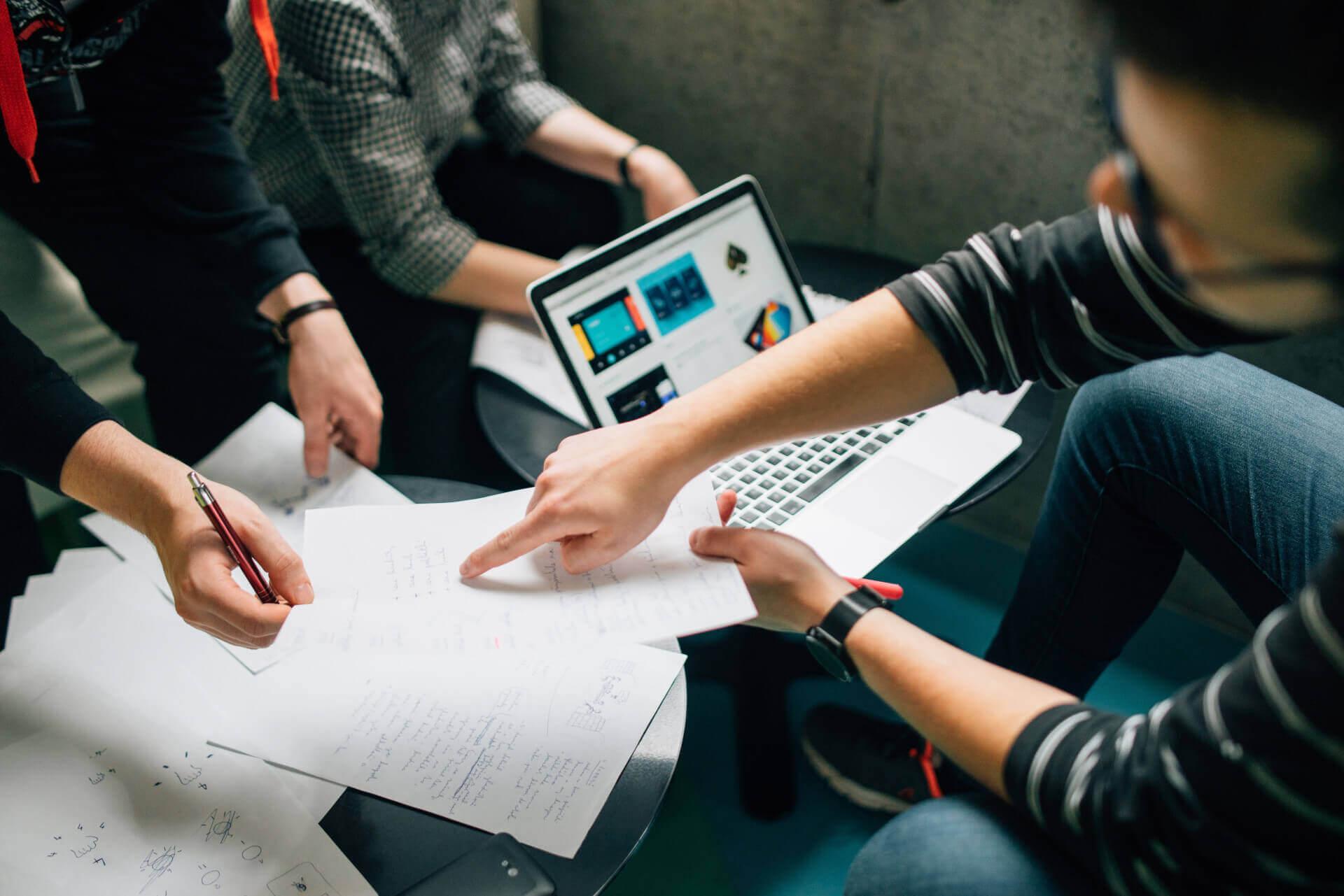 Entenda o que é pedagogia empresarial e seus benefícios para as organizações