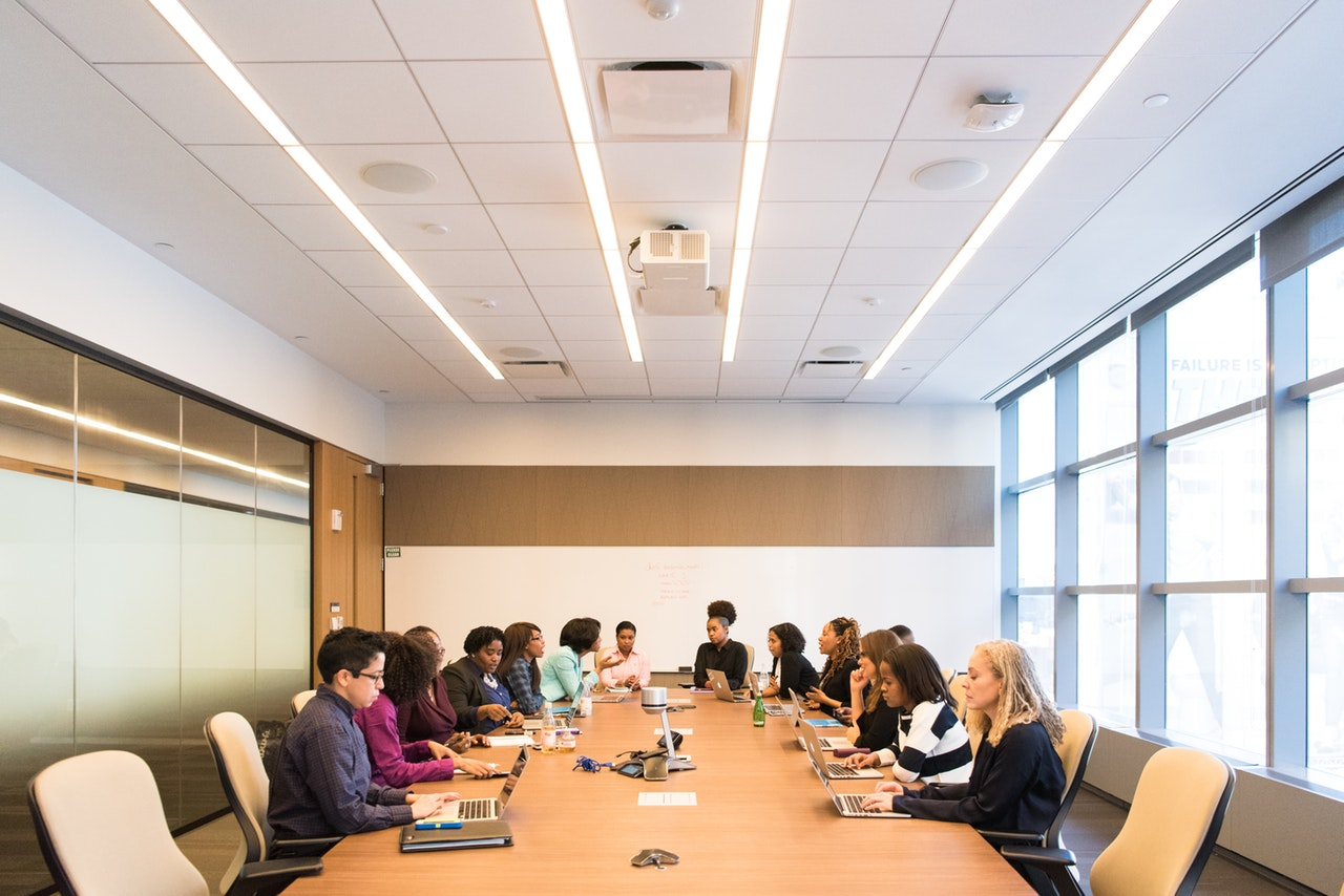 Como alinhar a gestão 3.0 a cultura organizacional?