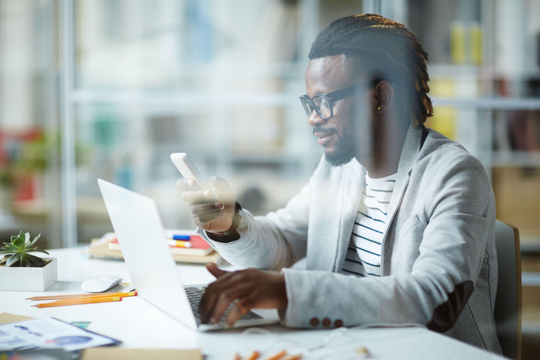 Job Crafting: entenda esse conceito e seus benefícios