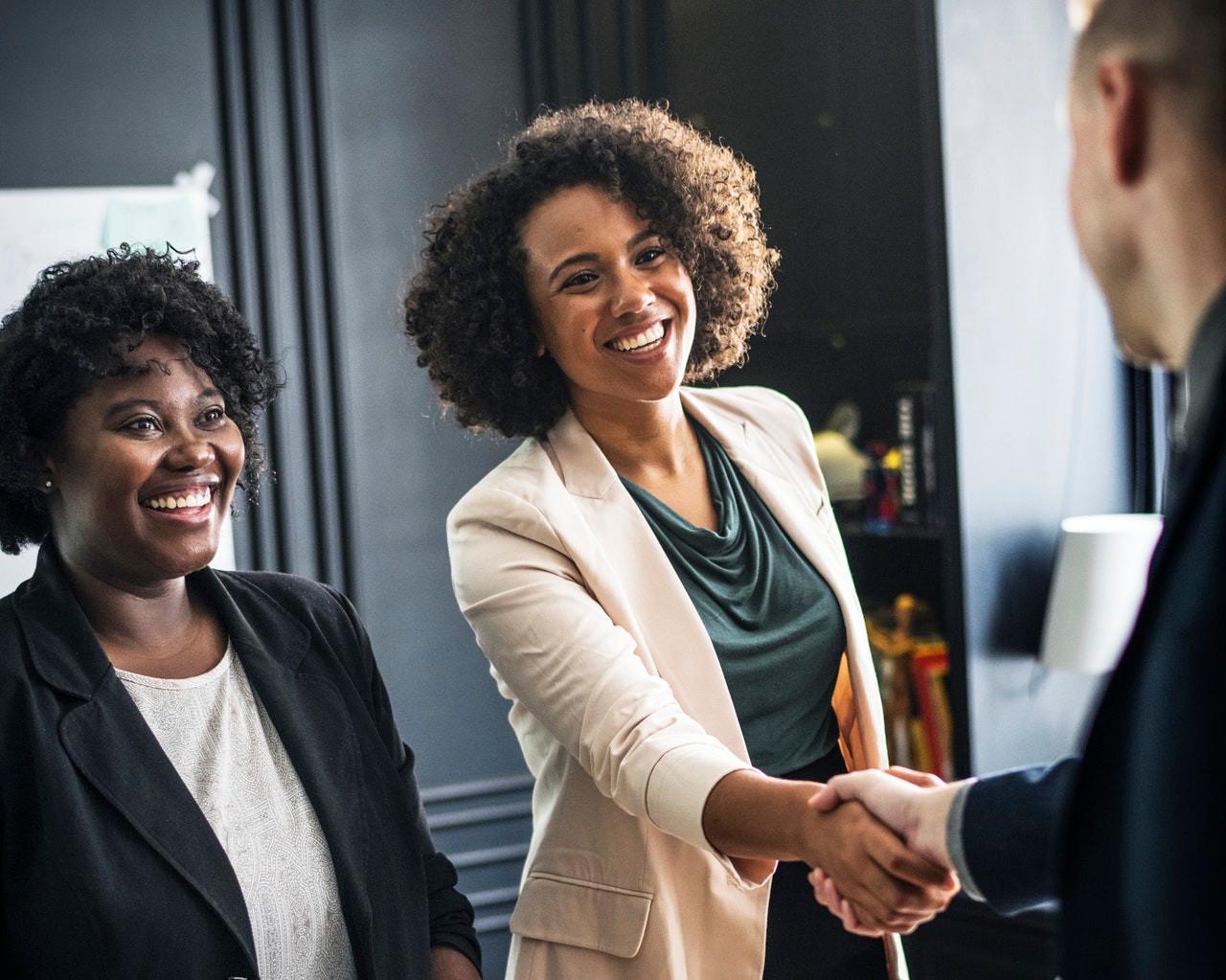 Crie um programa de integração de novos funcionários efetivo