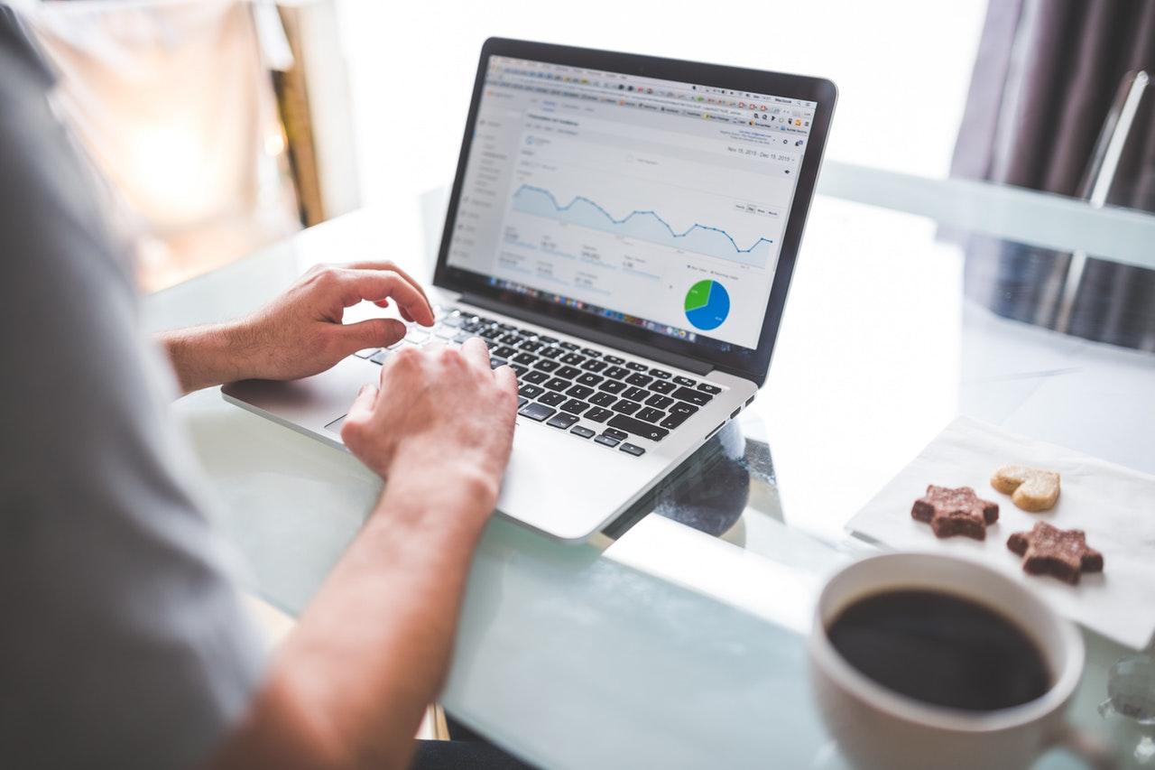 E-Learning Analytics: tome decisões baseadas em dados