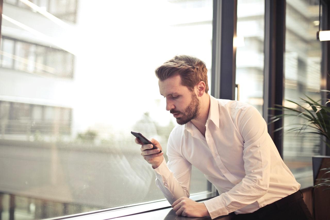 Veja quando e como utilizar o Rapid Learning na sua empresa