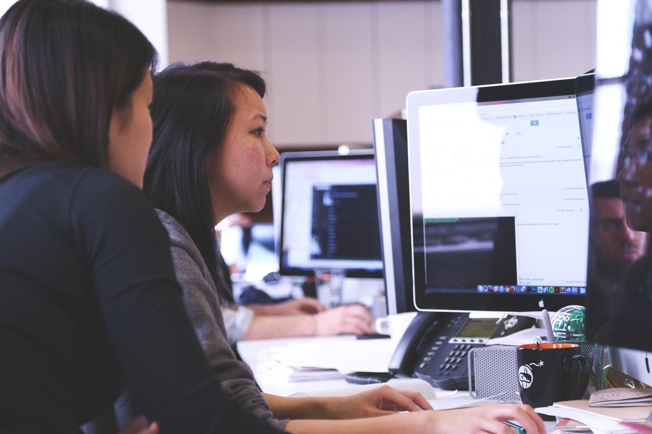 A efetividade do Project Based Learning em organizações
