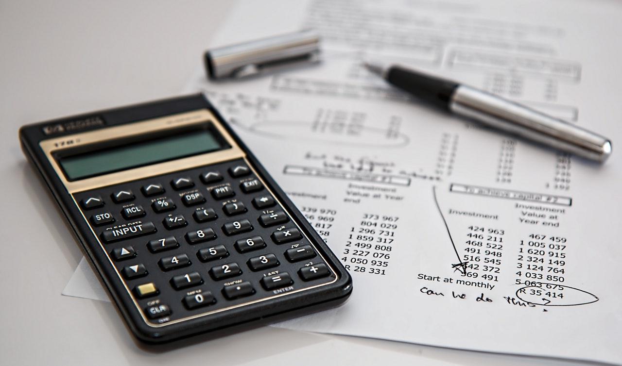 8 passos para elaborar um budget empresarial eficaz