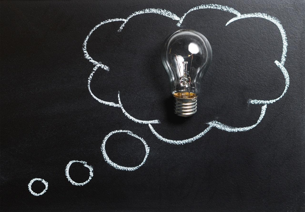 Cultura de inovação: sua empresa faz parte dela?