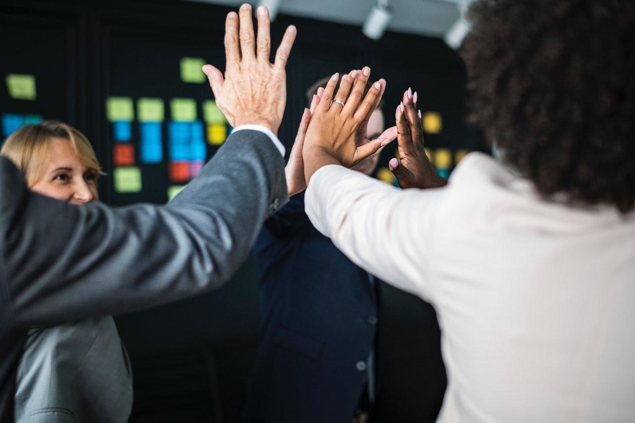 Entenda a importância da motivação dentro das organizações