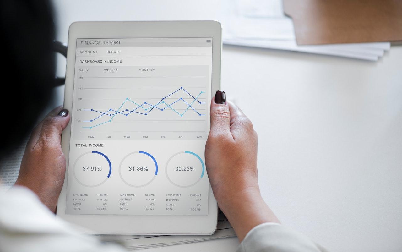 O que é gestão de resultados e porque implantá-la?