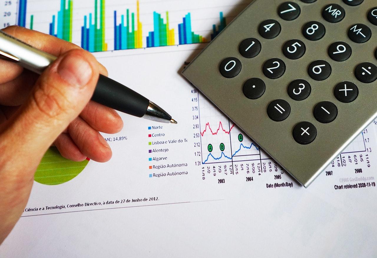 Entenda quais são os índices de rentabilidade da sua empresa