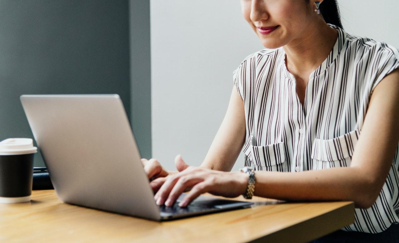 Plataforma EAD: o que é e porque utilizar na sua empresa?