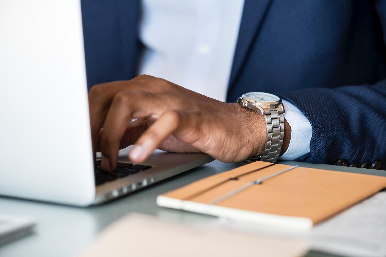 8 benefícios do LMS corporativo para seu negócio
