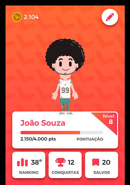 Game Ludos Pro