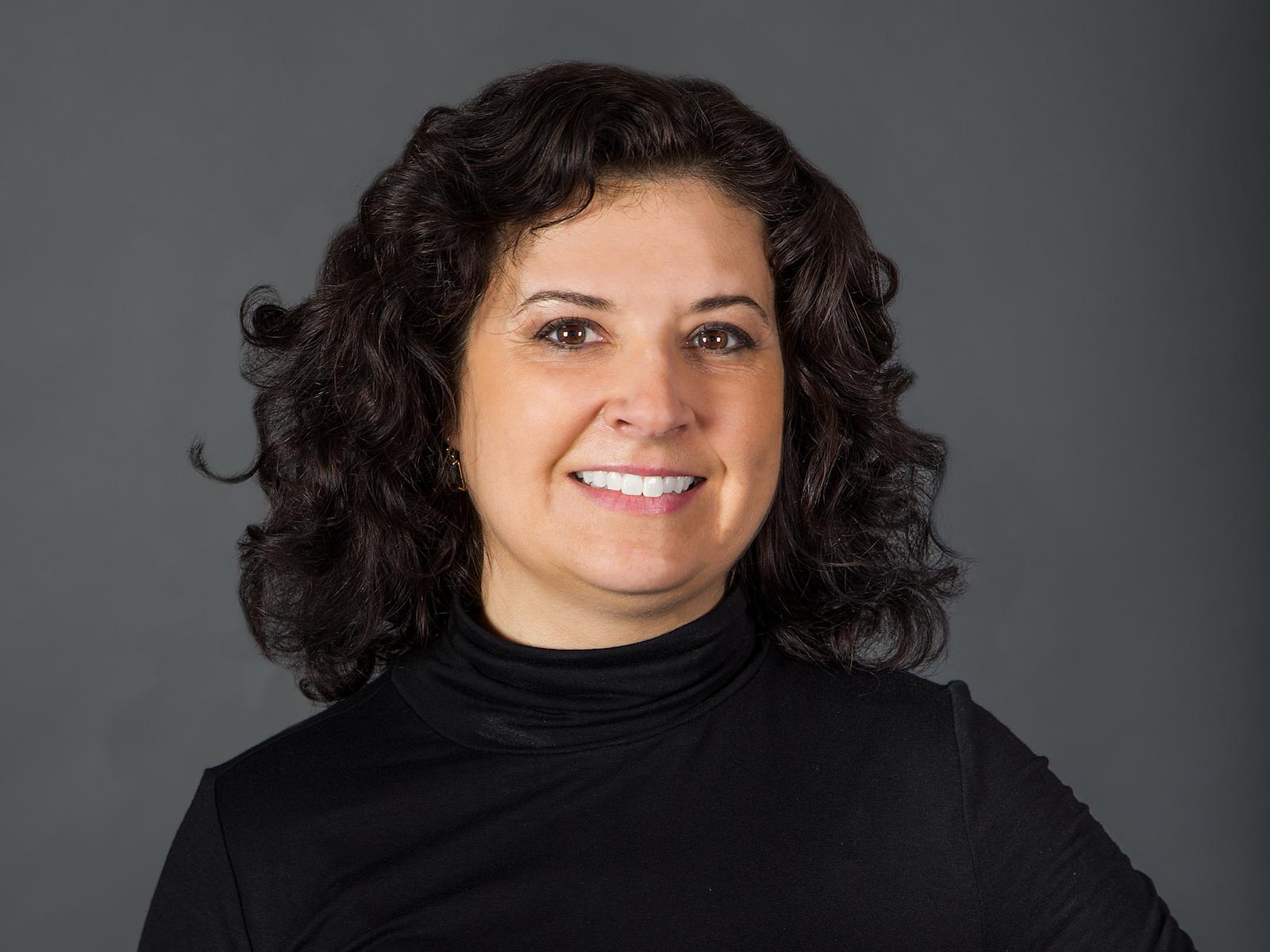 AnimalBiome Has a New Molecular Biologist! Introducing Kirsten Copren