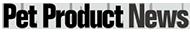 Pet Product News - Logo