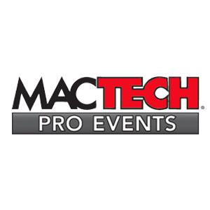 MacTech Pro