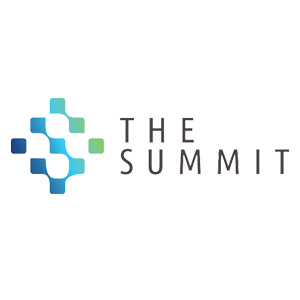 TAG Summit