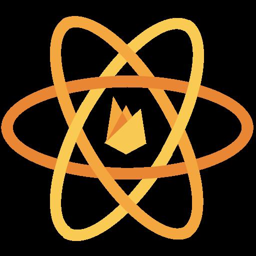 Invertase logo