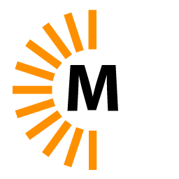 MacStadium logo mark