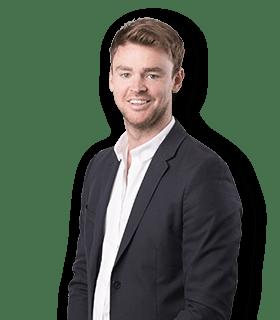 John Liston, Director | Adviser