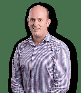 Shaun Newton, Director | Adviser