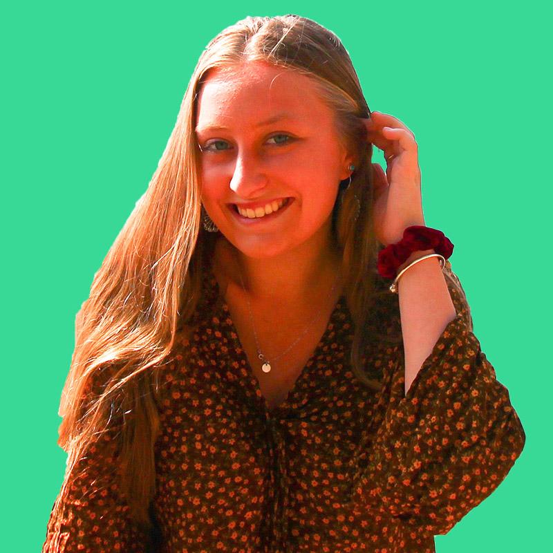 Phoebe T.