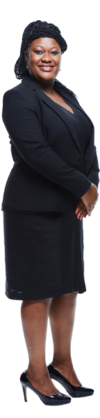 Cynthia Ehiagwina