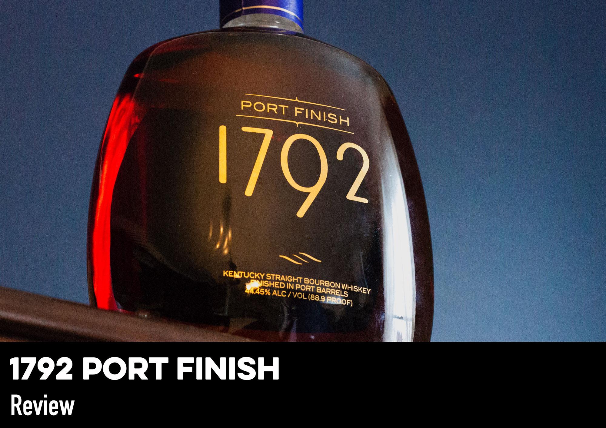 Bourbon Rye Whiskey Reviews | Breaking Bourbon