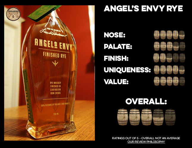 27e8319a9a4 Gallery. Also Check out. COMMENTS. Angel s Envy Finished Rye