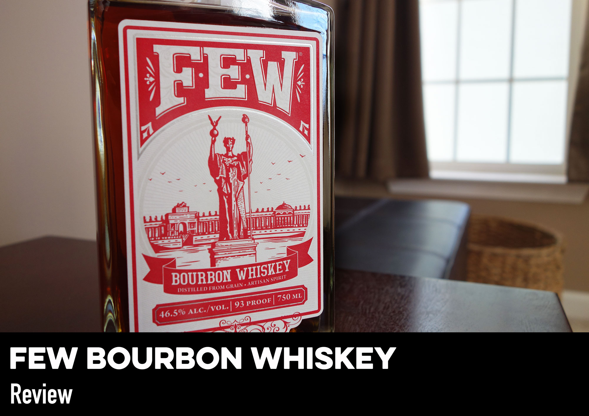 Bourbon Rye Whiskey Reviews By Price | Breaking Bourbon