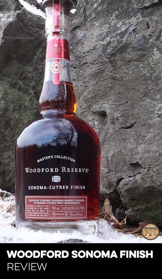 cb919d12825 Also Check out. COMMENTS. Wild Turkey Diamond Anniversary Bourbon