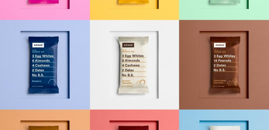Packaging Design for Millennials and Generation Z