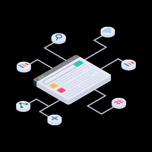 WorkClout API