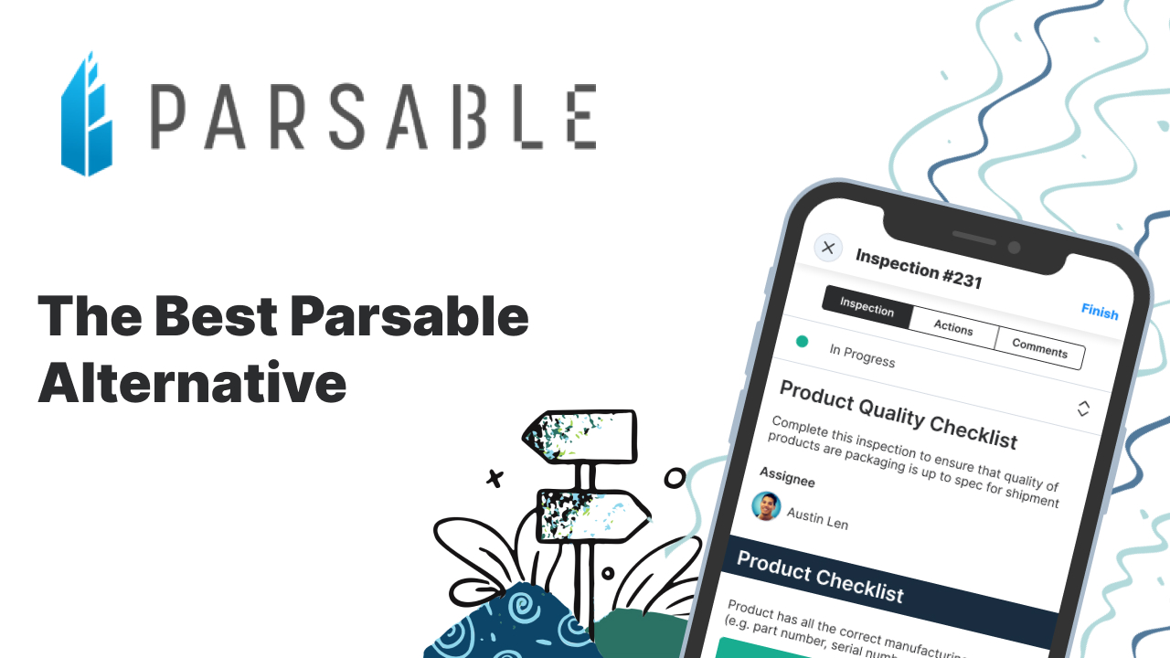 WorkClout: The Best Alternative to Parsable