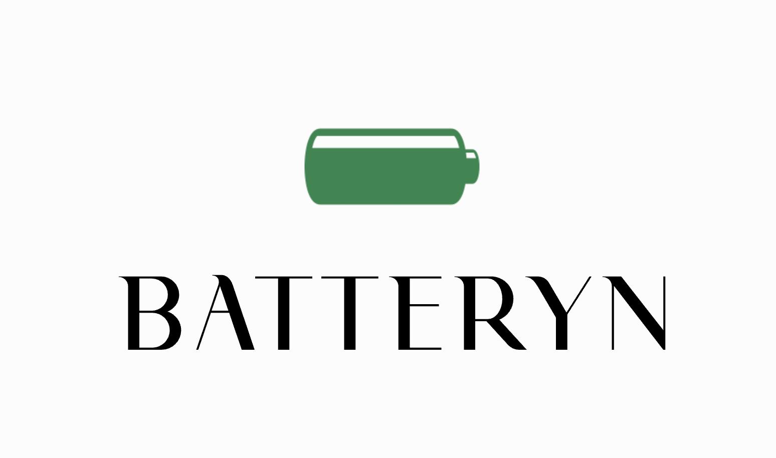 Case Study - Batteryn