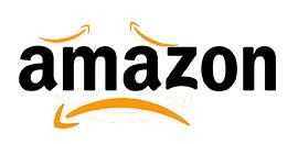 Boycott Bezos