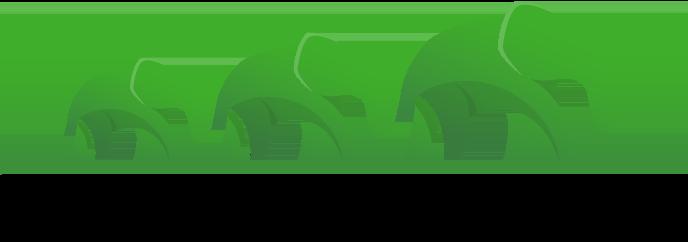 Logo von Hortonworks