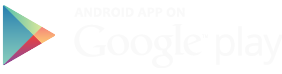 mass texting android app