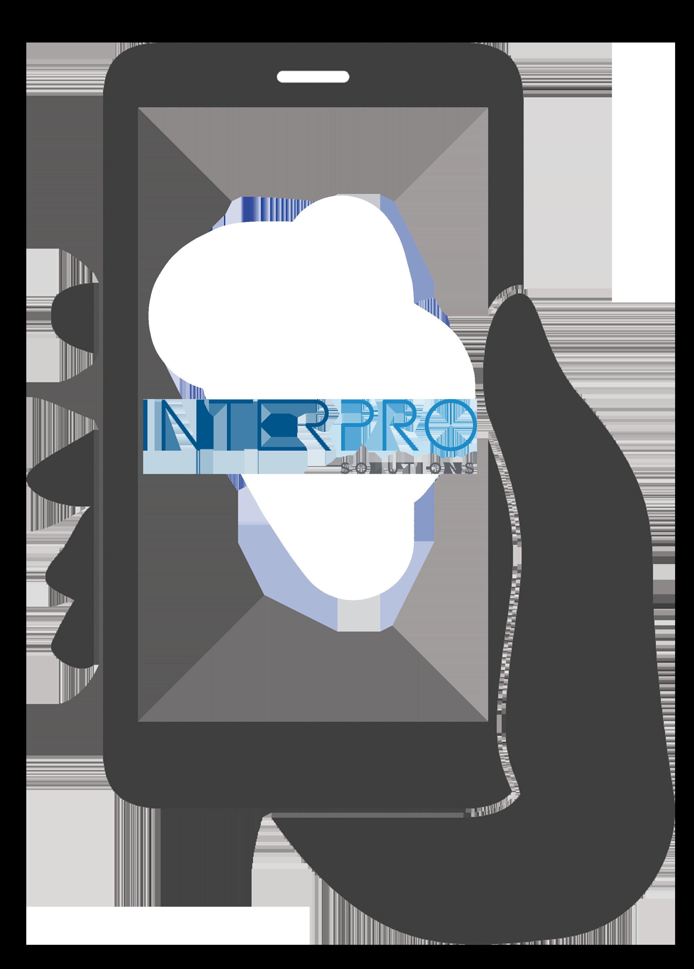 EZ Max Mobile Interpro
