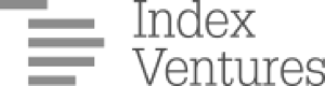 index ventures logo
