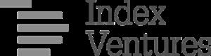 index ventures logo