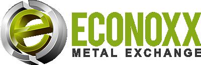 econoxx logo