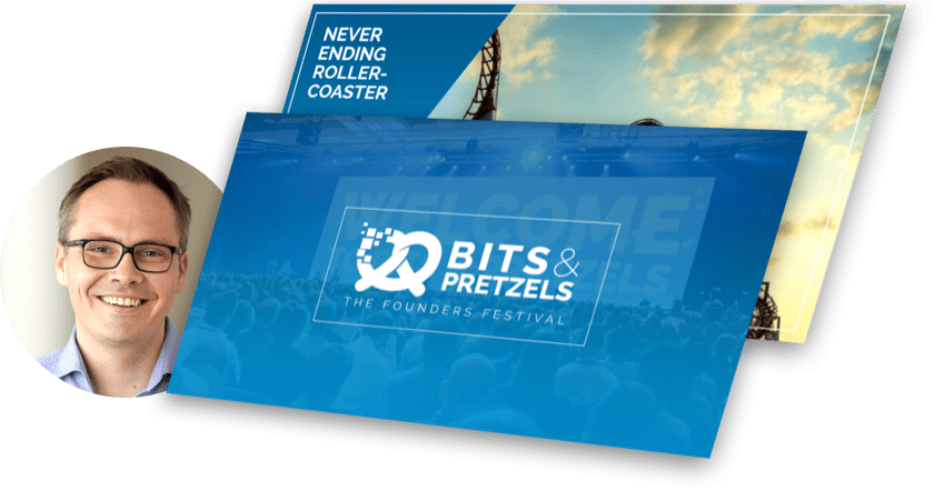 bits&pretzels pitch deck example